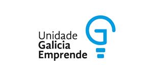 Unidade Galicia Emprende