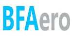 Logo BFAero