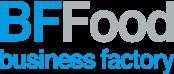 Logo BFFood