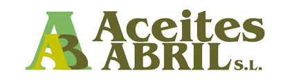 Logo Aceites Abril