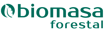 Logo Biomasa