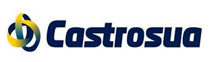 Logo Castrosua