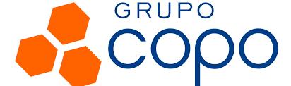 Logo Grupo Copo