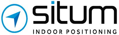 Logo Situm