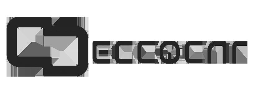 ECCOCAR