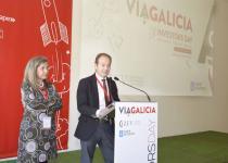 Investors Day ViaGalicia