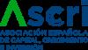 ASCRI, Asociación Española de Capital, Crecimiento e Inversión